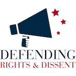 Defending Rights and Dissent
